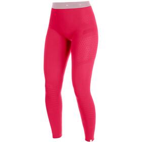 Mammut Aelectra Pantaloni Donna, rosa